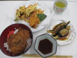 151003男の料理 (57)